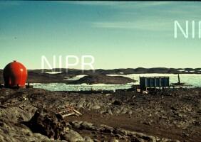 NIPR_002542.jpg
