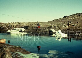 NIPR_002546.jpg