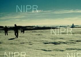 NIPR_002548.jpg