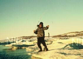 NIPR_002550.jpg