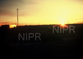 NIPR_002557.jpg