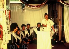 NIPR_002564.jpg