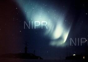 NIPR_002565.jpg