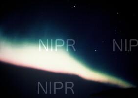 NIPR_002568.jpg