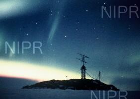 NIPR_002569.jpg