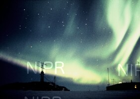NIPR_002576.jpg