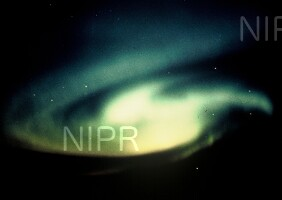 NIPR_002577.jpg