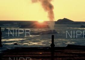 NIPR_002579.jpg