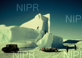 NIPR_002582.jpg