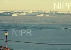 NIPR_002583.jpg