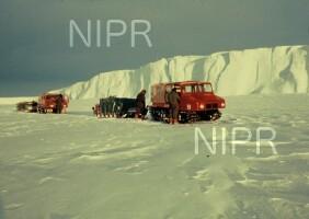 NIPR_002584.jpg
