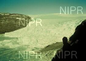 NIPR_002587.jpg