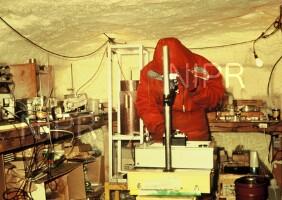 NIPR_002591.jpg