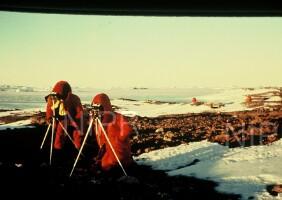 NIPR_002596.jpg
