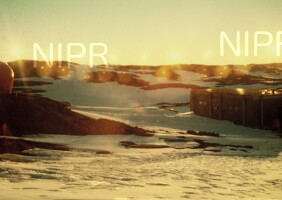 NIPR_002597.jpg