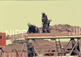 NIPR_002614.jpg