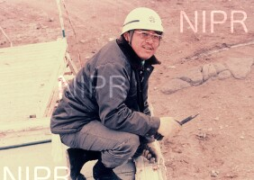 NIPR_002616.jpg
