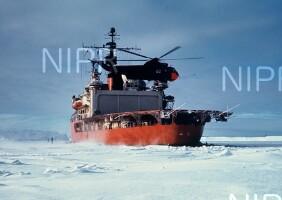 NIPR_002628.jpg