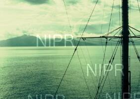 NIPR_002632.jpg