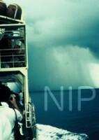 NIPR_002633.jpg