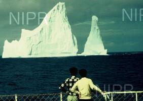 NIPR_002635.jpg