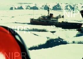 NIPR_002638.jpg