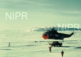 NIPR_002640.jpg