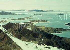 NIPR_002642.jpg