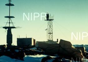 NIPR_002660.jpg