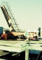 NIPR_002662.jpg
