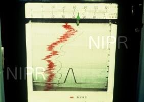 NIPR_002683.jpg