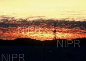 NIPR_002689.jpg