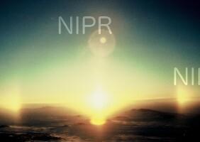 NIPR_002690.jpg