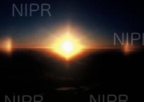NIPR_002691.jpg