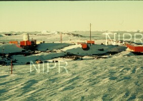 NIPR_002698.jpg