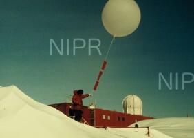 NIPR_002700.jpg