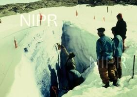 NIPR_002703.jpg