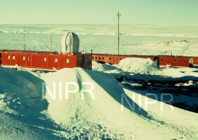 NIPR_002704.jpg