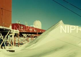 NIPR_002708.jpg
