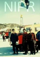 NIPR_002713.jpg