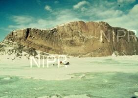 NIPR_002714.jpg