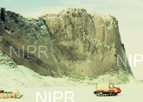 NIPR_002715.jpg