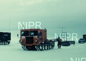 NIPR_002725.jpg