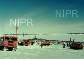 NIPR_002726.jpg