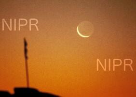 NIPR_002736.jpg