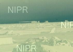 NIPR_002750.jpg
