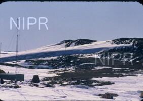 NIPR_002758.jpg