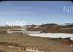 NIPR_002775.jpg