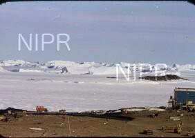 NIPR_002784.jpg