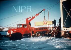 NIPR_002788.jpg
